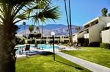 1655 Palm Canyon Drive - Photo 11