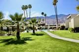 1655 Palm Canyon Drive - Photo 12