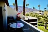 1655 Palm Canyon Drive - Photo 9