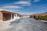 6889 Sunny Vista Road - Photo 10