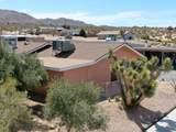 6889 Sunny Vista Road - Photo 13