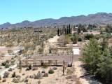 6889 Sunny Vista Road - Photo 18