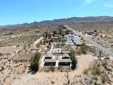 6889 Sunny Vista Road - Photo 21