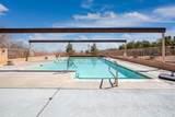 6889 Sunny Vista Road - Photo 44