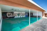 6889 Sunny Vista Road - Photo 45