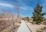 6889 Sunny Vista Road - Photo 46