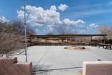 6889 Sunny Vista Road - Photo 48