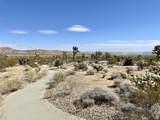 6889 Sunny Vista Road - Photo 49