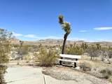 6889 Sunny Vista Road - Photo 50