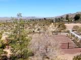 6889 Sunny Vista Road - Photo 52