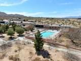 6889 Sunny Vista Road - Photo 53