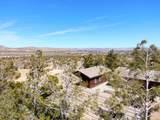 6889 Sunny Vista Road - Photo 59