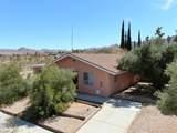 6889 Sunny Vista Road - Photo 6