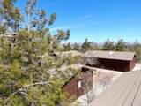 6889 Sunny Vista Road - Photo 60