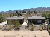 6889 Sunny Vista Road - Photo 68