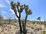 6889 Sunny Vista Road - Photo 72