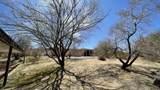 6889 Sunny Vista Road - Photo 73
