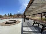 6889 Sunny Vista Road - Photo 75