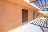 6889 Sunny Vista Road - Photo 8