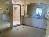 73484 Poinciana Place - Photo 10