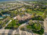 80820 Vista Bonita Trail - Photo 1