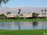 43330 Heritage Palms Drive - Photo 32