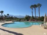 43330 Heritage Palms Drive - Photo 44