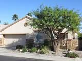 43330 Heritage Palms Drive - Photo 5
