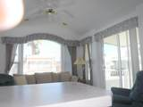 84250 Indio Springs Drive - Photo 13