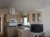 84250 Indio Springs Drive - Photo 19