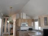 84250 Indio Springs Drive - Photo 20
