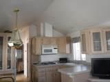 84250 Indio Springs Drive - Photo 21