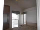 84250 Indio Springs Drive - Photo 32