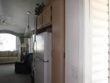 84250 Indio Springs Drive - Photo 33