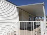 84250 Indio Springs Drive - Photo 36