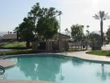 84250 Indio Springs Drive - Photo 39