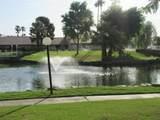 84250 Indio Springs Drive - Photo 41