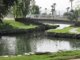 84250 Indio Springs Drive - Photo 42