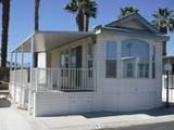 84250 Indio Springs Drive - Photo 5