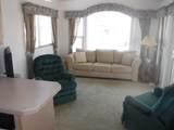 84250 Indio Springs Drive - Photo 8