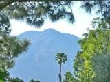 2875 Los Felices Road - Photo 19