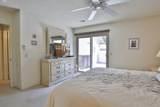 42241 Omar Place - Photo 18
