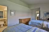 42241 Omar Place - Photo 22