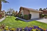 42434 Sultan Avenue - Photo 2