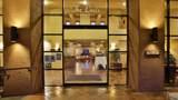 42434 Sultan Avenue - Photo 45