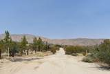 9845 Sundown Trail - Photo 1