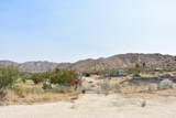 9845 Sundown Trail - Photo 2