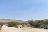 9845 Sundown Trail - Photo 4