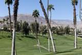 299 San Vicente Circle - Photo 33