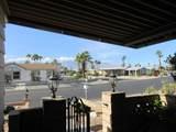 38750 Desert Greens Drive - Photo 10